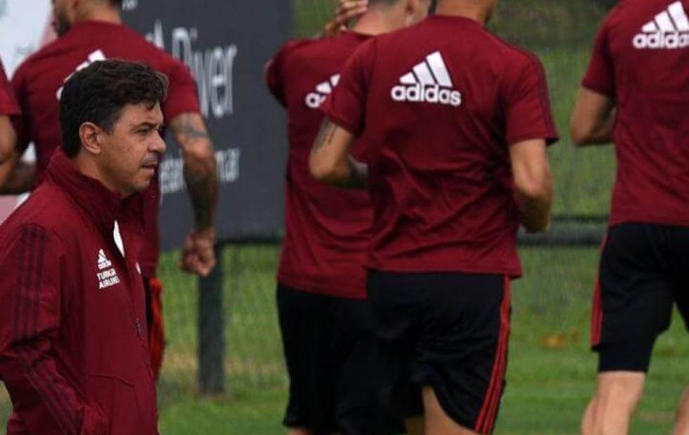 """Alberto Fernández volvió a parar la pelota: """"Con el tema del fútbol hay que ser muy cuidadosos"""""""