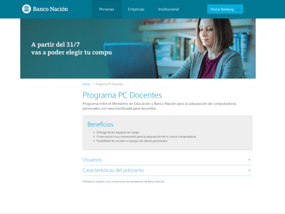 programa_pc_docentes_1.png_656973605.png
