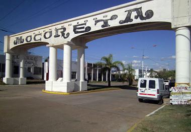 Mocoreta-Corrientes.jpg