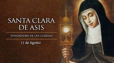 ClaraDeAsis-10Agosto.jpg
