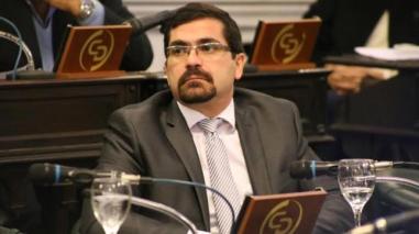 Martin Barrionuevo.jpg