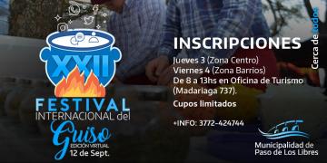 Festival del Guiso2.jpg