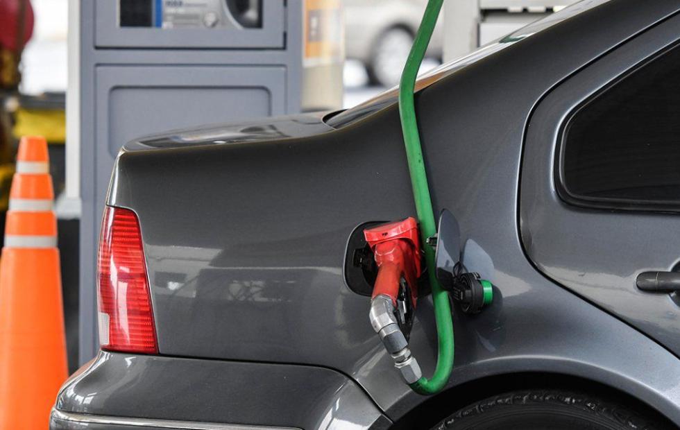 Alertan sobre un posible desabastecimiento de nafta por una medida sindical