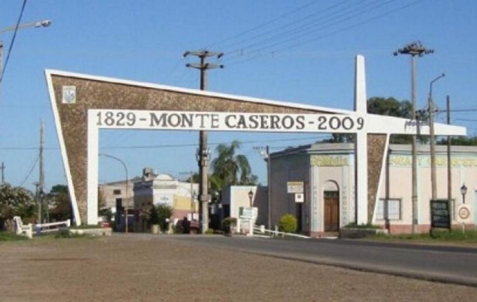 """Monte Caseros tendrá permisos """"especiales"""" para el Día de la Madre"""