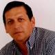 Se cumplen 23 años de la partida de Rubén Darío Casco
