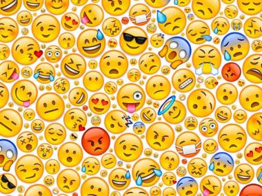 emojis.jpg_1281271281.jpg