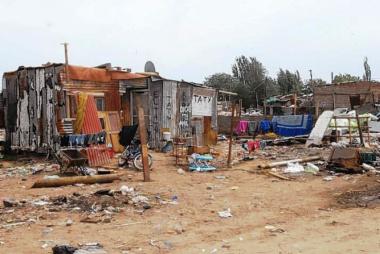 pobreza en corrientes.jpg