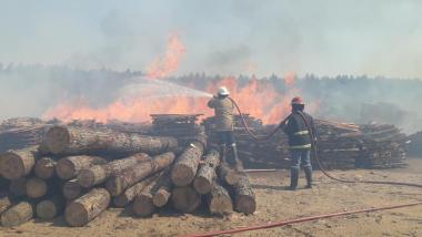 bomberos voluntarios santa rosa.jpg