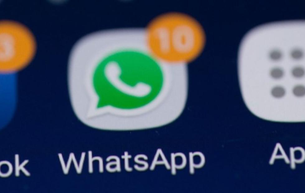 WhatsApp dejará de funcionar en estos celulares en 2021