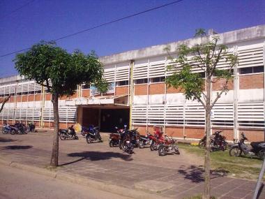 colegio nacional goya.jpg