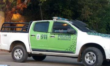 policia-patrullero.jpg