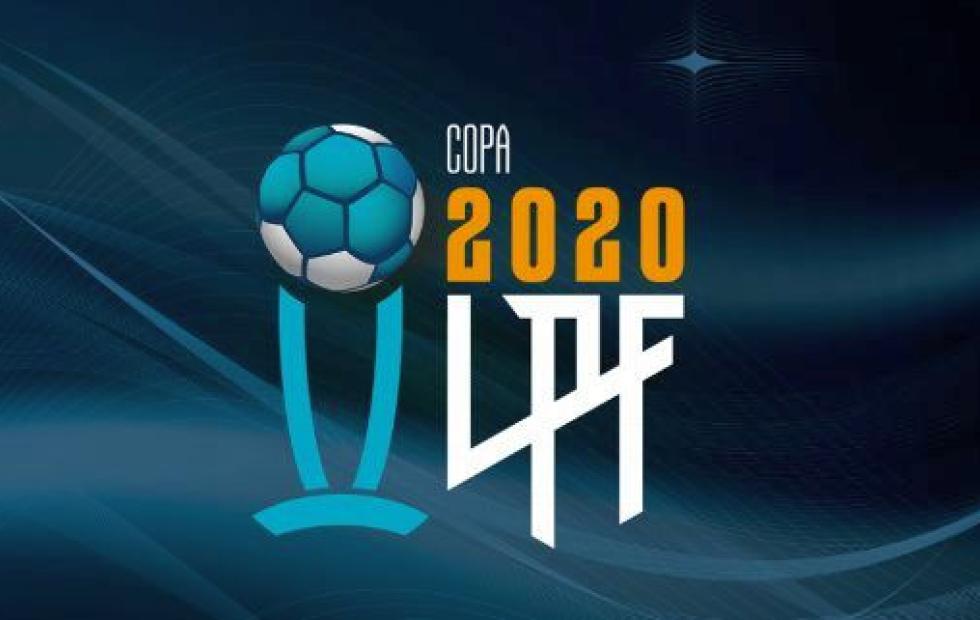 Liga Profesional: En el sorteo a Boca le tocó el grupo más duro
