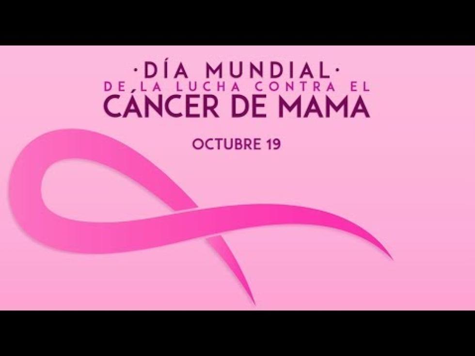 cancer mama.jpg