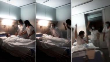 indignacion-una-coreografia-enfermeras-tiktok-se-burlan-los-muertos.png