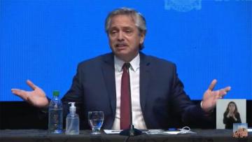 alberto-fernandez-junto-al-gobernador-oscar-herrera-ahuad-20201022-1063395.jpg