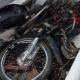 La Policía de Corrientes recuperó tres motos que habían sido robadas en distintos puntos de la ciudad