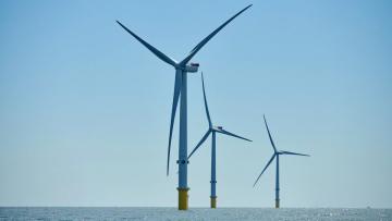 energia-eolica-11162018-393547.jpg