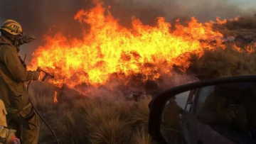 incendios-forestales-cordoba-imagen-ilustrativa.jpg
