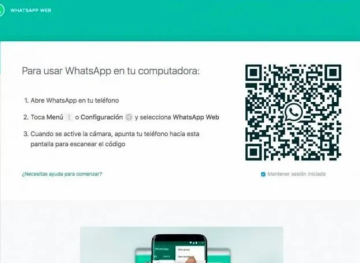 whatsapp web.jpg