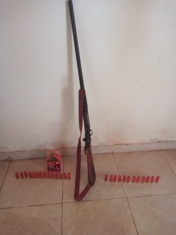 rifle con cartuchos.jpg