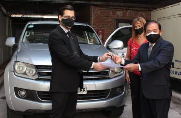 camioneta secuestrada juez de paz.jpg