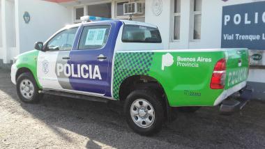 movil-patrulla-vial-mayo-2016-5.jpg