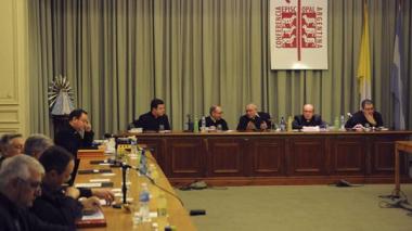 Conferencia episcopal.jpg