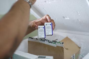 Vacunacion en Corrientes.jpg