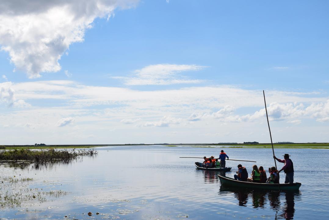 Corrientes turismo 1.jpg