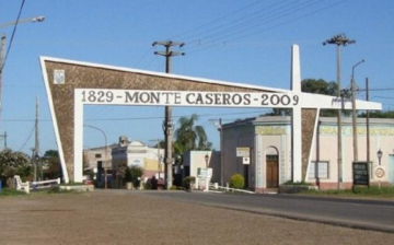 Monte caseros.jpg