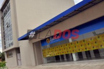 banco de Corrientes teniente ibañez