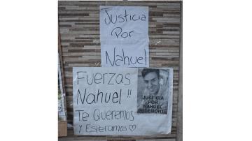 justicia por Nahuel Pedemonte.jpg