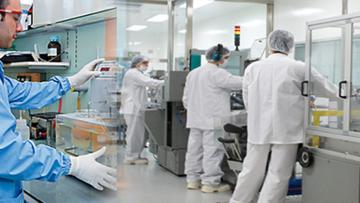 laboratorio ritchmon.jpg
