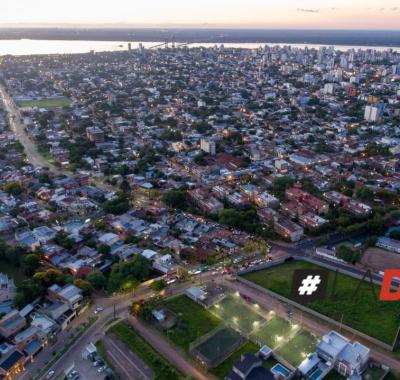 Anuncios del Gobierno Nacional: Corrientes sigue sin medidas restrictivas