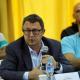 """Piden """"paciencia y comprensión"""" a entrenadores de básquet formativo que piden reapertura de la actividad en Corrientes"""