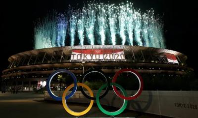 Tokio 2020: todos los horarios de las competiciones de los deportistas argentinos