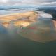 Corrientes: la AFIP asistirá a los afectados por la bajante del río Parana