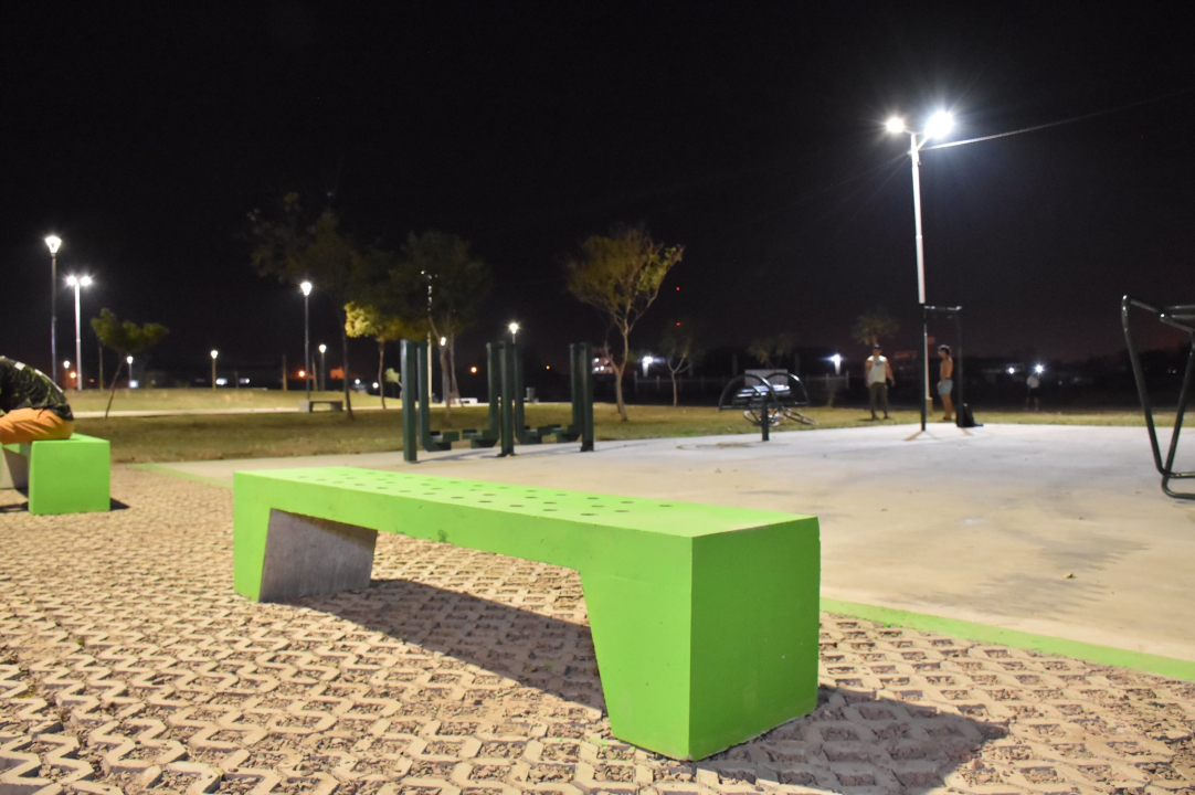parque hipodromo nuevo 3.jpg