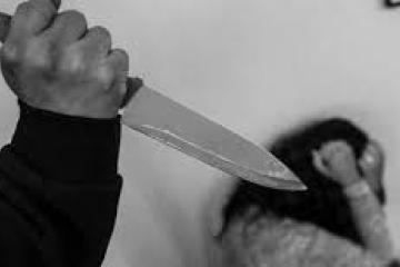 cuchillito.jpg