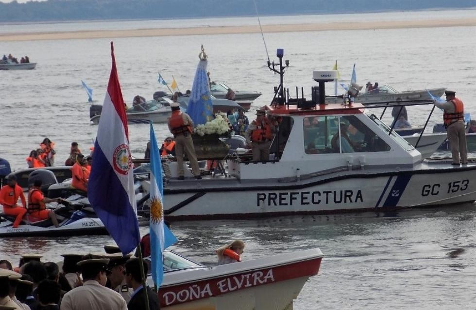 ARGENTINA PARAGUAY VIRGEN.jpg