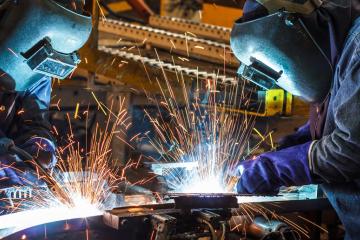 Industria-Metal.jpg
