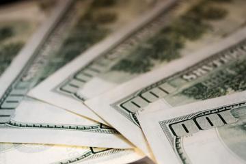 precio-del-dolar-fin-de-año-34u5p713xichaosuq1uuq2.jpg