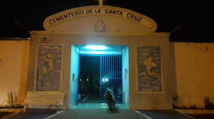 cemerio-Santa-Cruz-3-800x445.jpeg