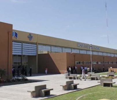El gobierno de Tucumán le niega la interrupción legal del embarazo a una menor de 11 años abusada