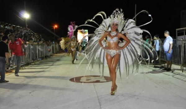 carnavalsantarosa17.jpg