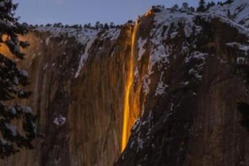 cascada-2.jpg