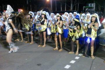 carnavalbella vista.png