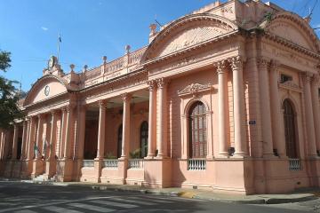 Casa_de_Gobierno_de_la_Provincia_de_Corrientes_01.jpg