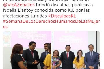 Ministerio-de-Justicia-peruano.jpg