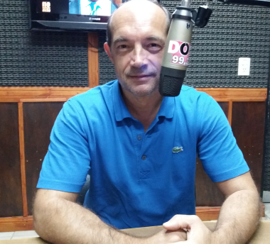 Flavio Serra.jpg